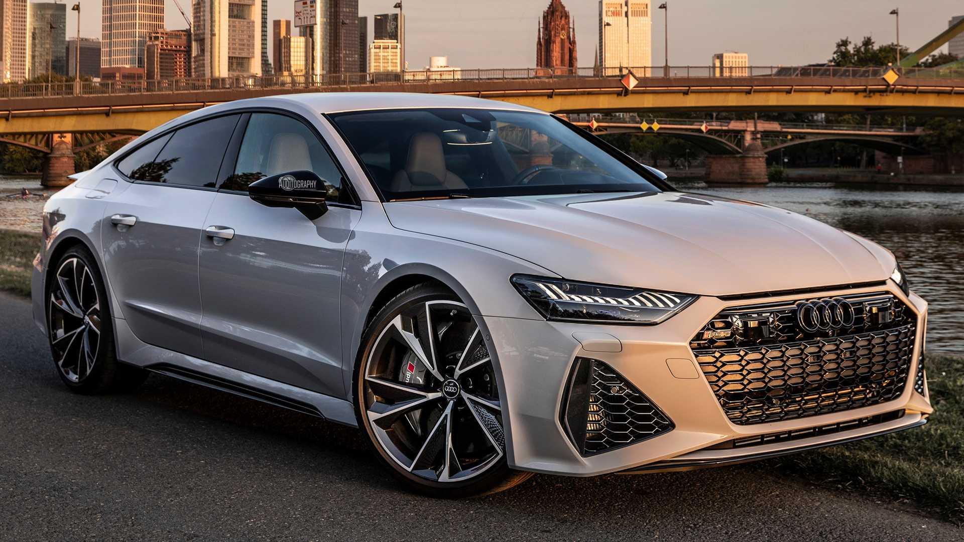 Audi_banner